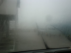 160521大雨